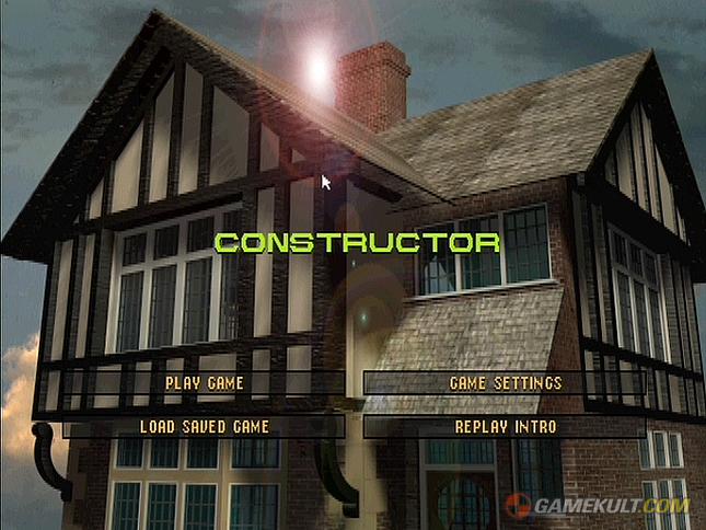 Constructor PS Editeur 001