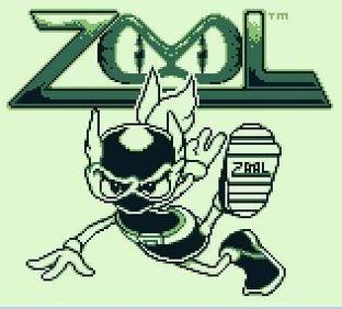 Zool-Theninjaofthe-Nth-dimension GBA Editeur 005