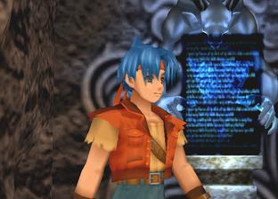 WildArmsAltercode-F PS2 Editeur 001