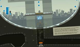 Hydroventure WiiWare Editeur 003