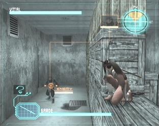 CYGirls PS2 Editeur 003