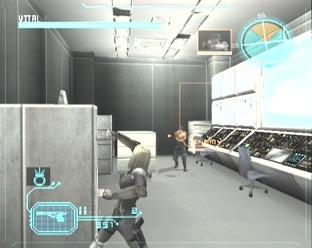 CYGirls PS2 Editeur 005