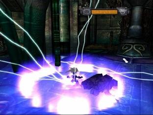 EvilTwin-Cyprien-sChronicles PS2 Editeur 003