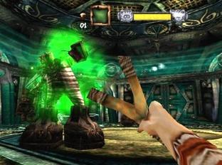 EvilTwin-Cyprien-sChronicles PS2 Editeur 005