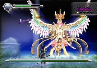 Genji PS2 Editeur 002