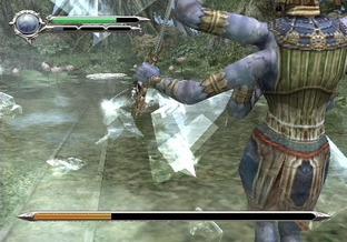 Genji PS2 Editeur 004