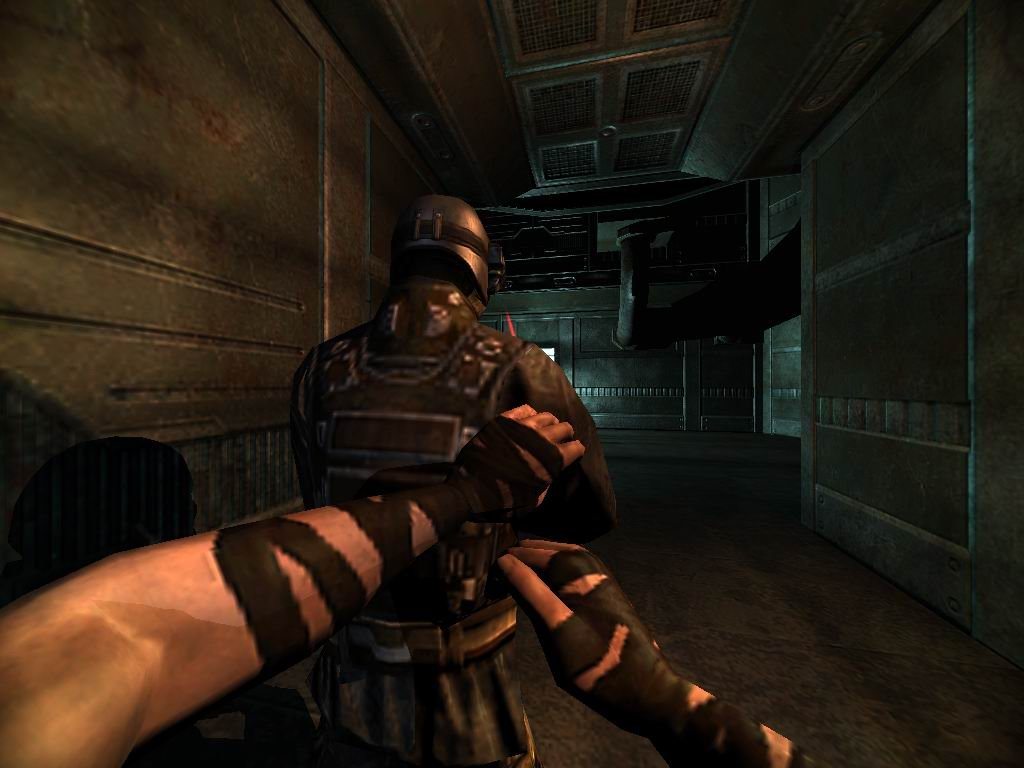 TheChroniclesOfRiddick Xbox Ed001