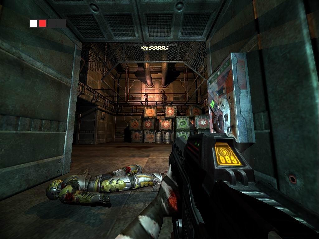 TheChroniclesOfRiddick Xbox Ed002