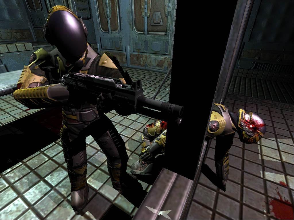 TheChroniclesOfRiddick Xbox Ed003