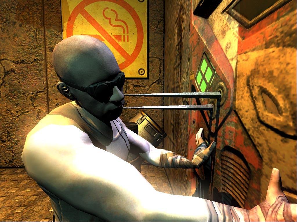 TheChroniclesOfRiddick Xbox Ed004
