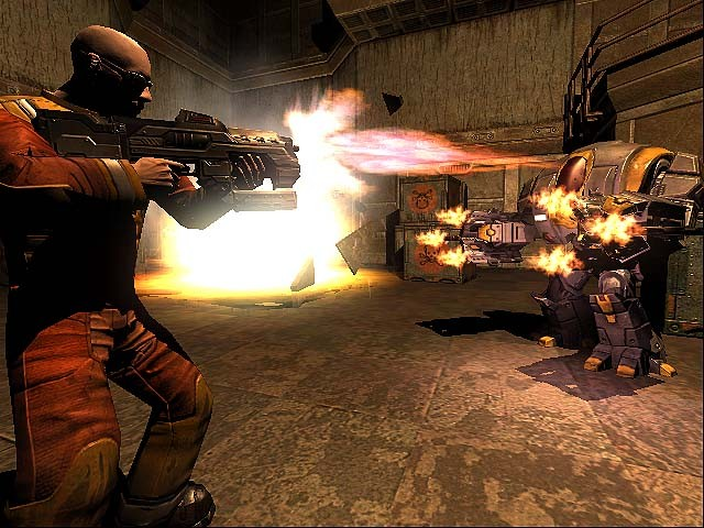 TheChroniclesOfRiddick Xbox Ed006