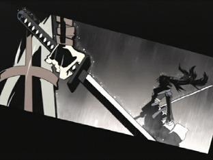 Musashi-SamuraiLegend PS2 Editeur 003