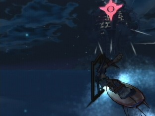 Musashi-SamuraiLegend PS2 Editeur 004