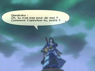 Musashi-SamuraiLegend PS2 Editeur 005