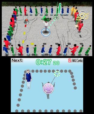 TokyoCrashMobs 3DSWare Editeur 002