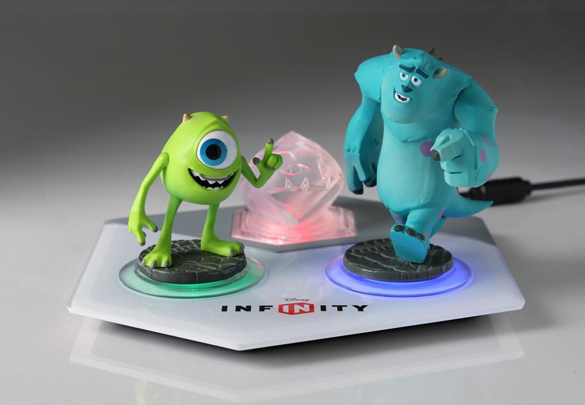 DisneyInfinity Multi Div 010