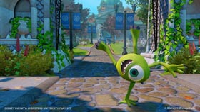 DisneyInfinity Multi Editeur 016