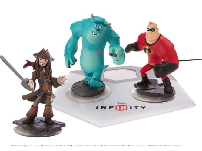 DisneyInfinity Multi Div 001
