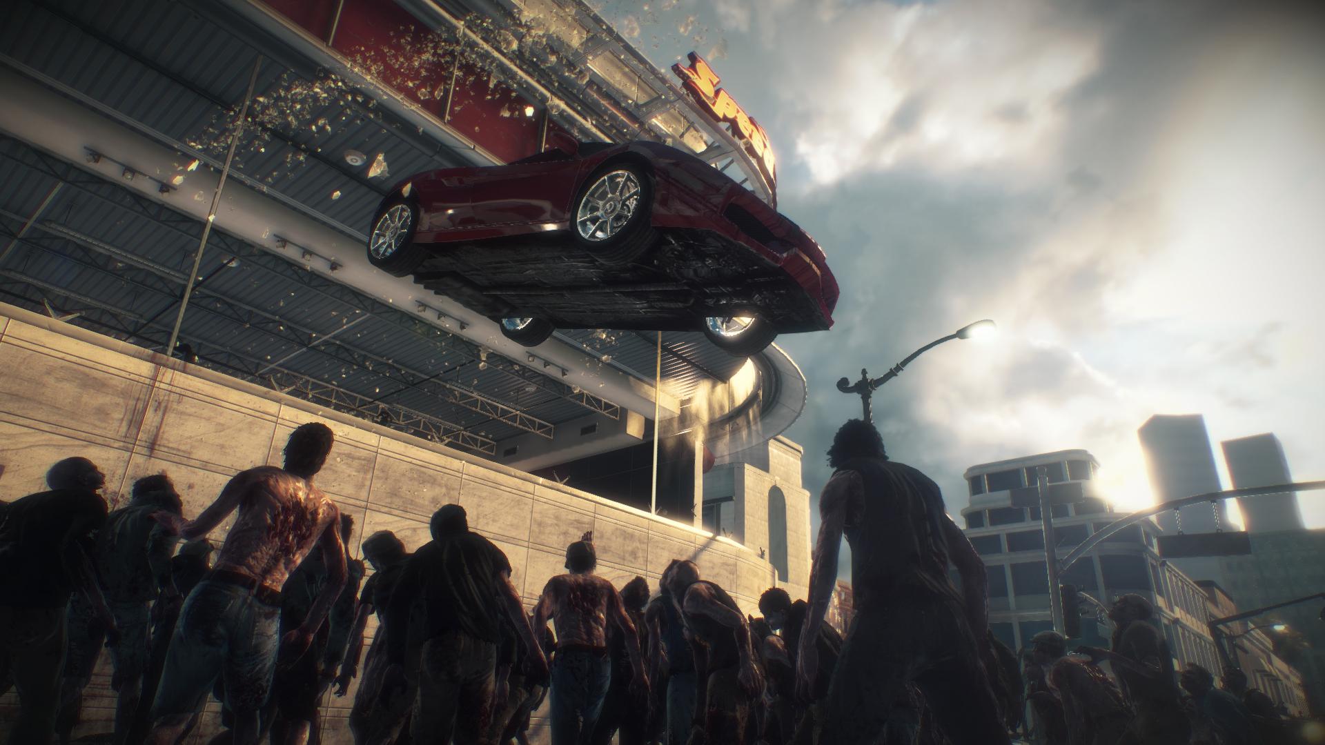 DeadRising3 Xbox One Editeur 002