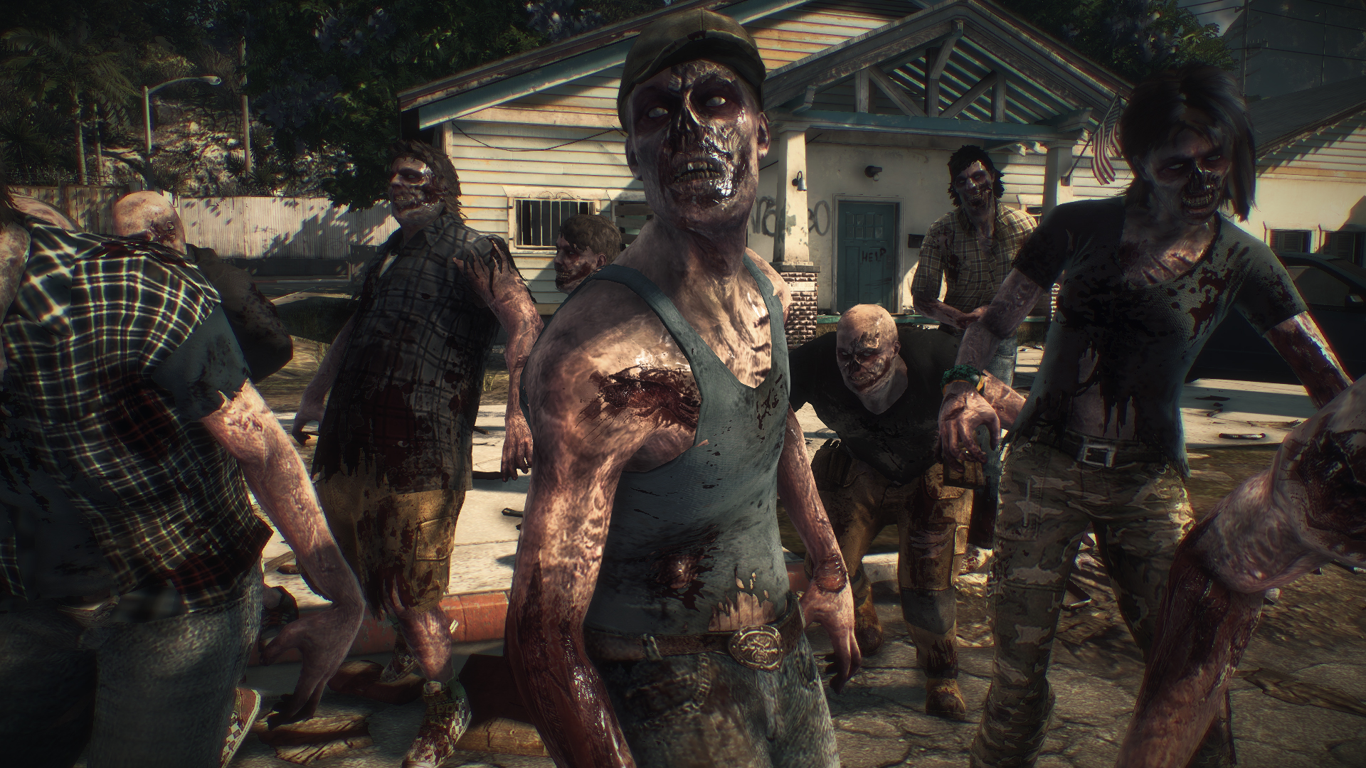 DeadRising3 Xbox One Editeur 005