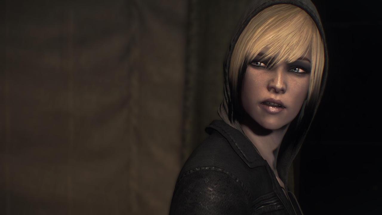 DeadRising3 Xbox One Editeur 007