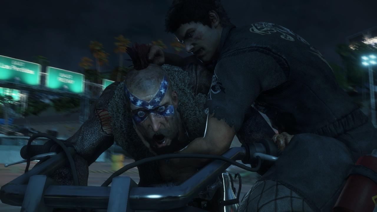 DeadRising3 Xbox One Editeur 011