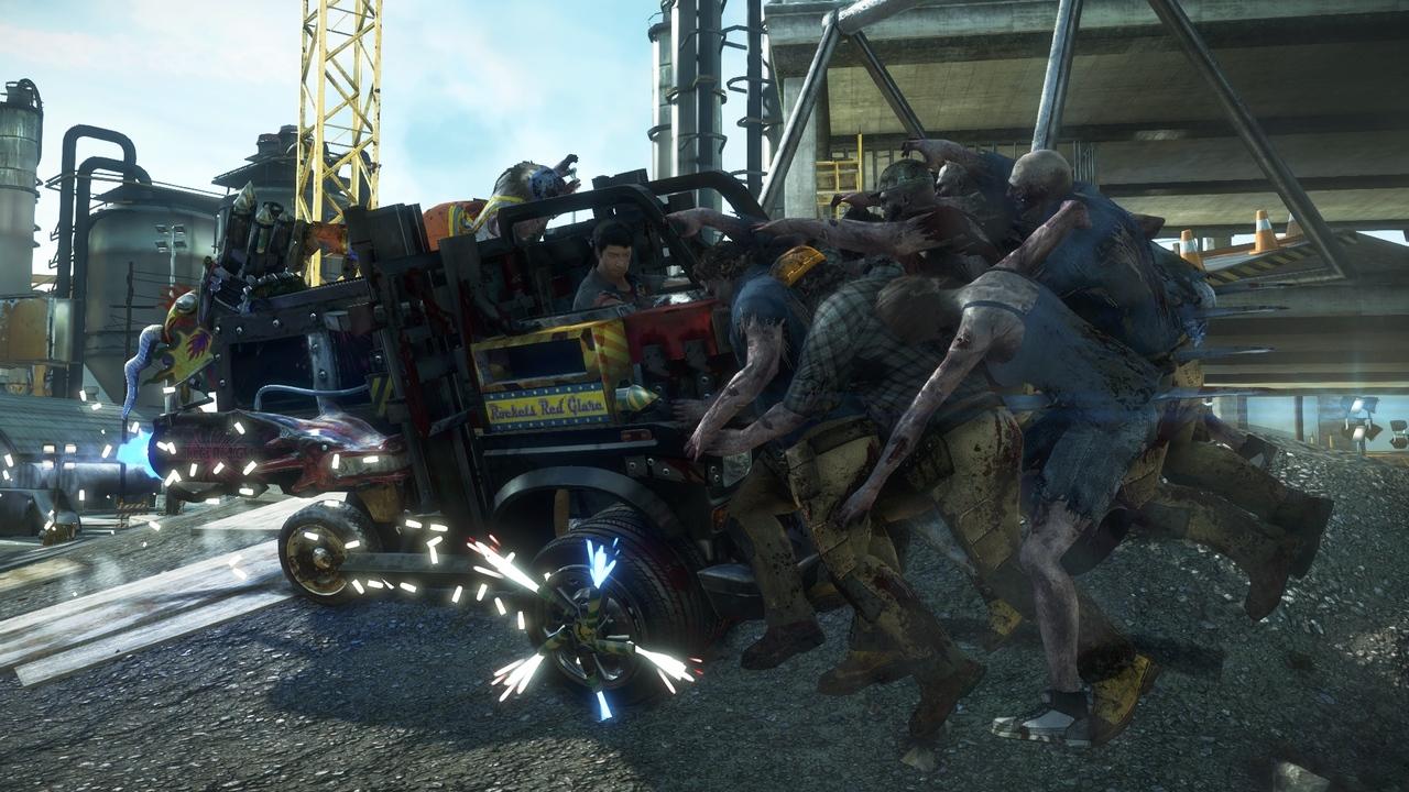 DeadRising3 Xbox One Editeur 013