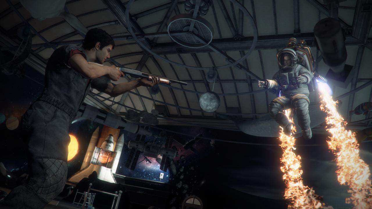 DeadRising3 Xbox One Editeur 026