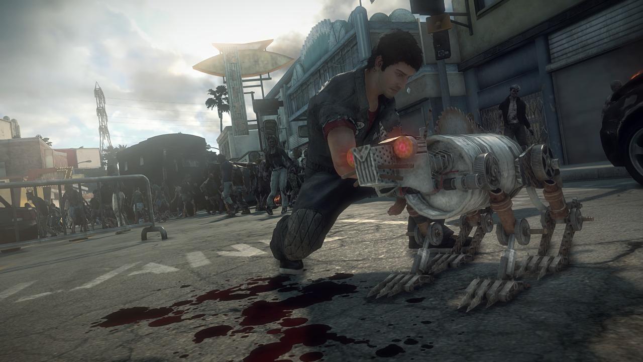 DeadRising3 Xbox One Editeur 028