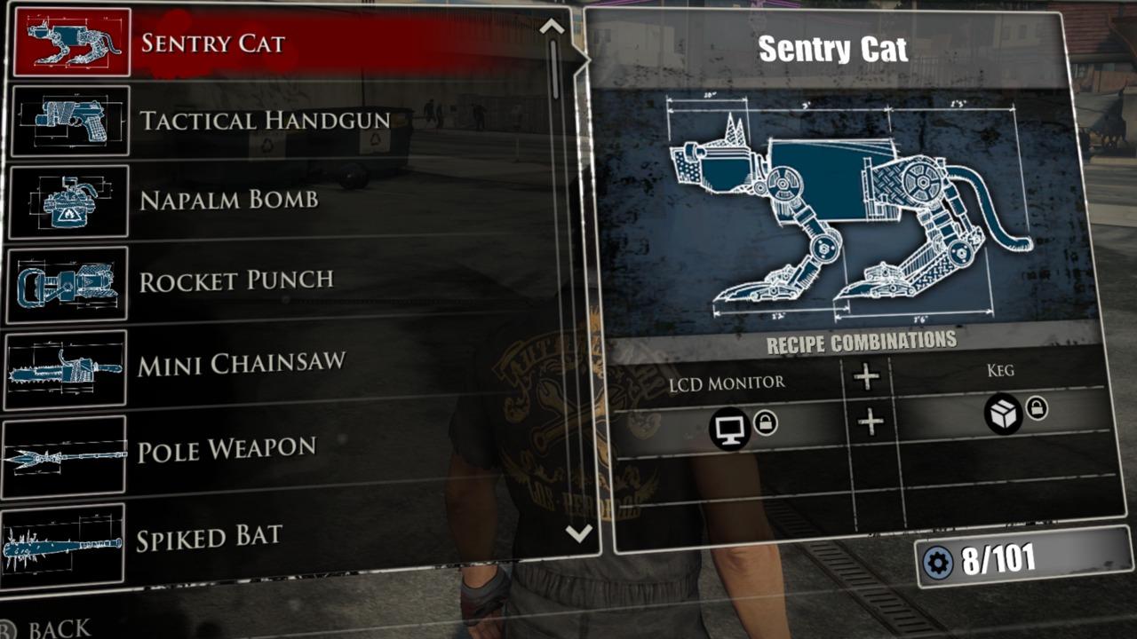 DeadRising3 Xbox One Editeur 029
