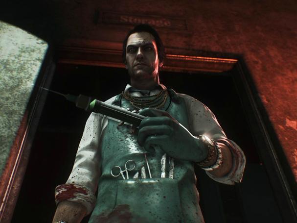 DeadRising3 Xbox One Visuel 008