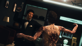 DeadRising3 Xbox One Visuel 010