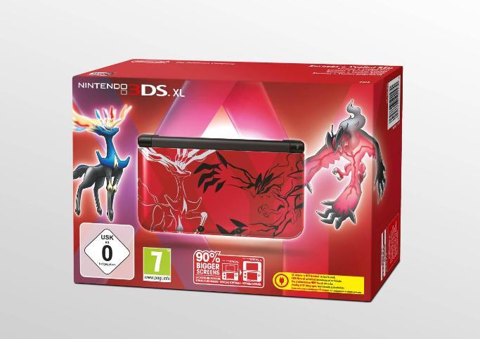 PokemonX 3DS Div 019