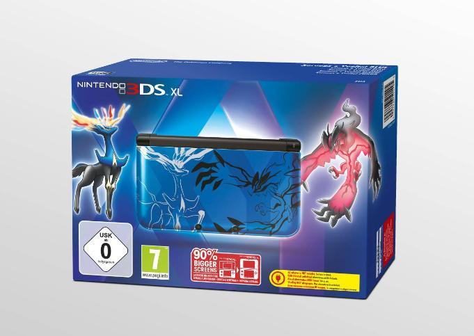 PokemonX 3DS Div 020