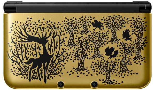 PokemonY 3DS Div 002