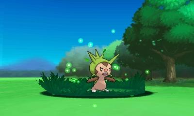 PokemonY 3DS Editeur 003
