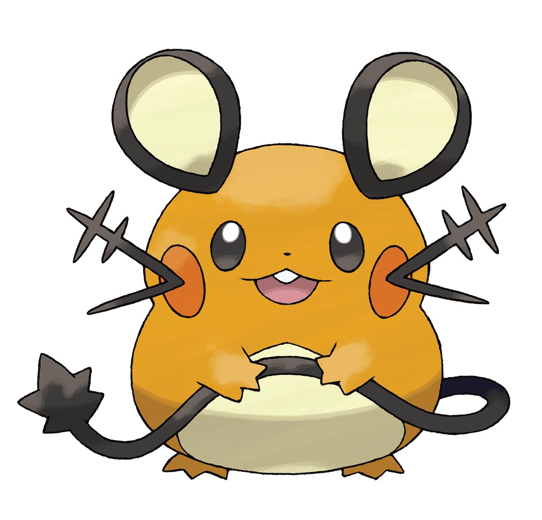 PokemonY 3DS Editeur 033