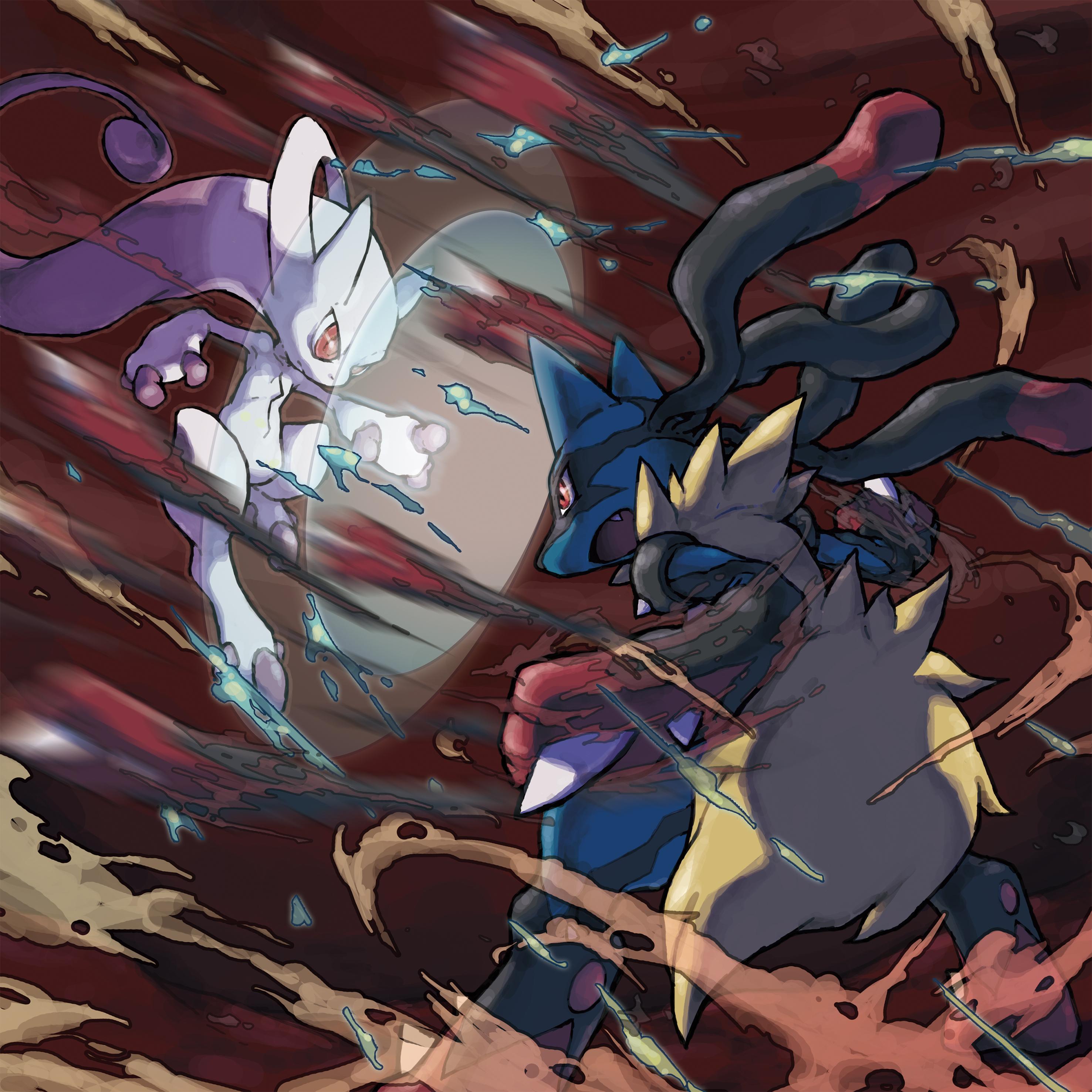 PokemonY 3DS Editeur 040