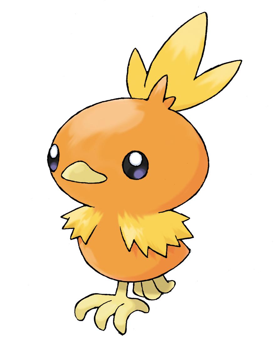 PokemonY 3DS Editeur 043