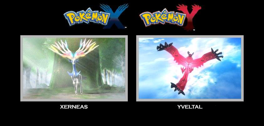PokemonY 3DS Visuel 003