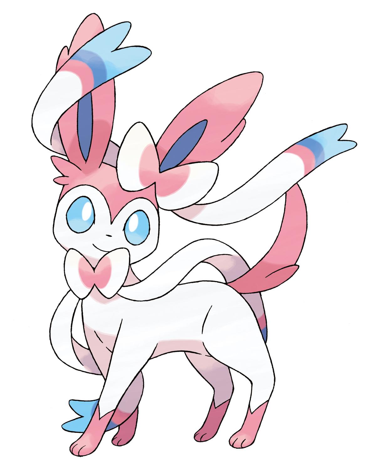 PokemonY 3DS Visuel 009