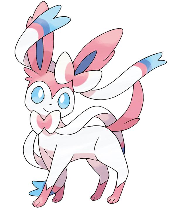PokemonY 3DS Visuel 015