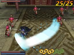 DynastyWarriorsDS Editeur 006