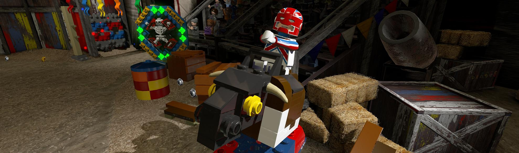 LEGOMarvelSuperHeroes Multi Editeur 017