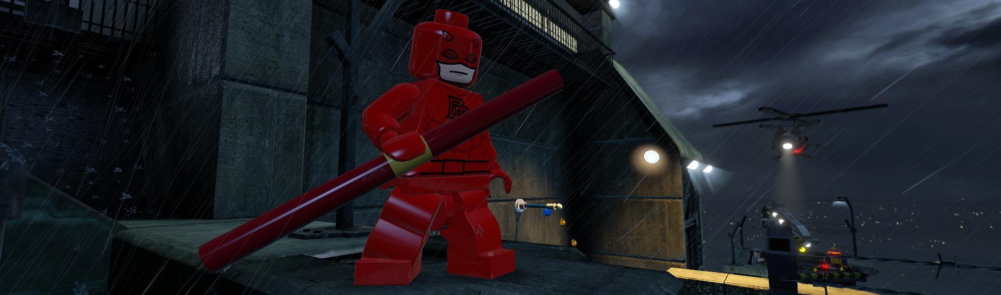 LEGOMarvelSuperHeroes Multi Editeur 018