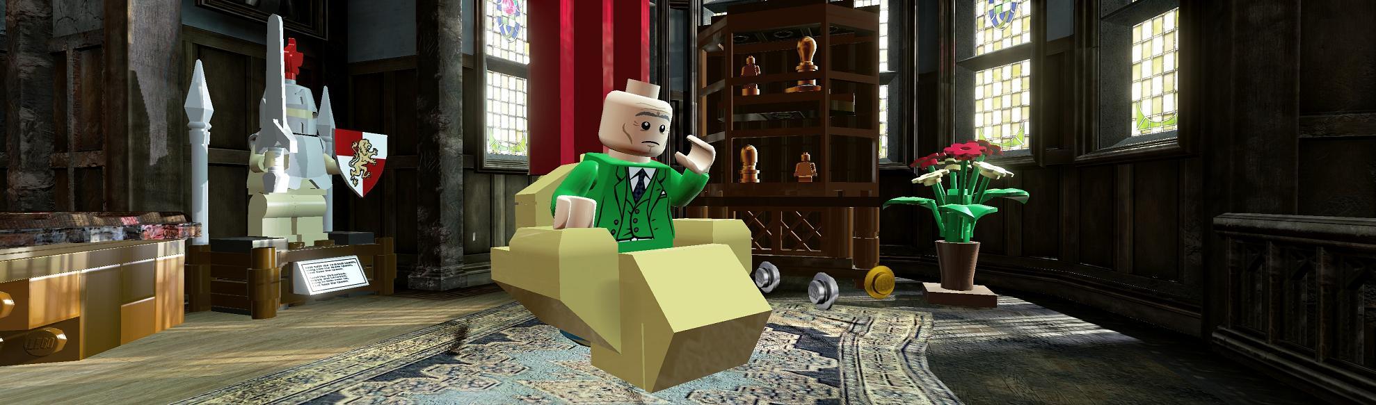 LEGOMarvelSuperHeroes Multi Editeur 028
