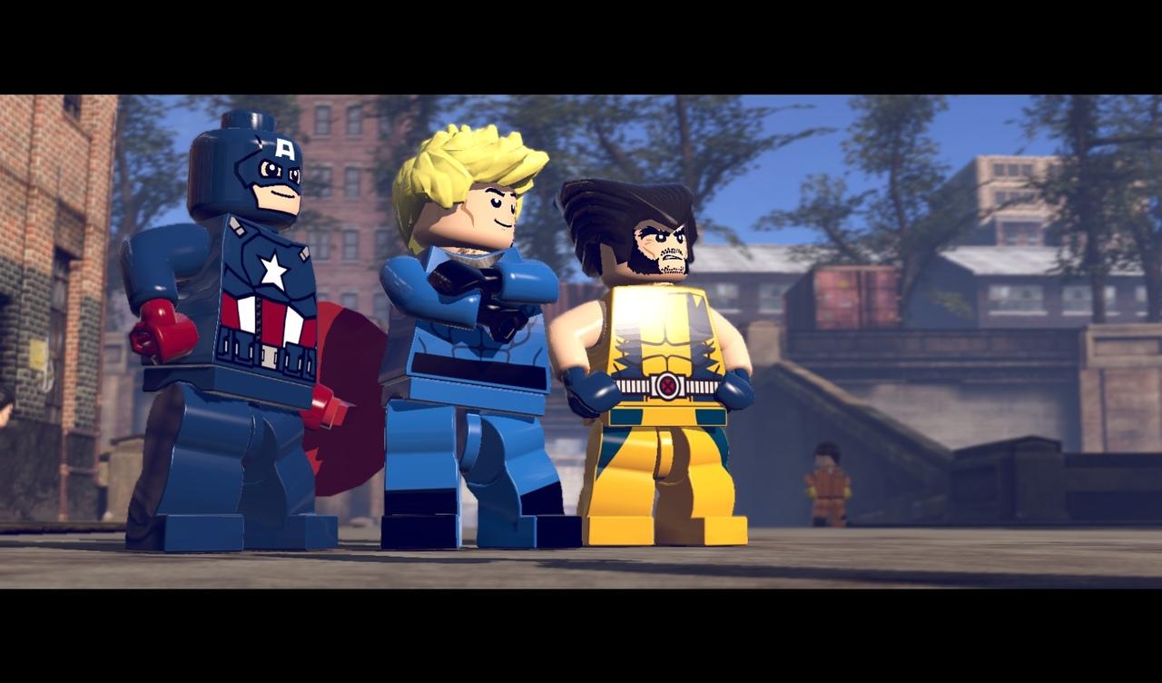 LEGOMarvelSuperHeroes Multi Editeur 012