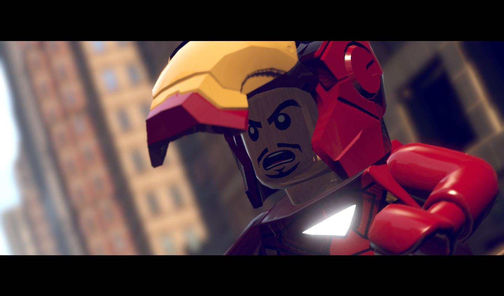 LEGOMarvelSuperHeroes Multi Editeur 007