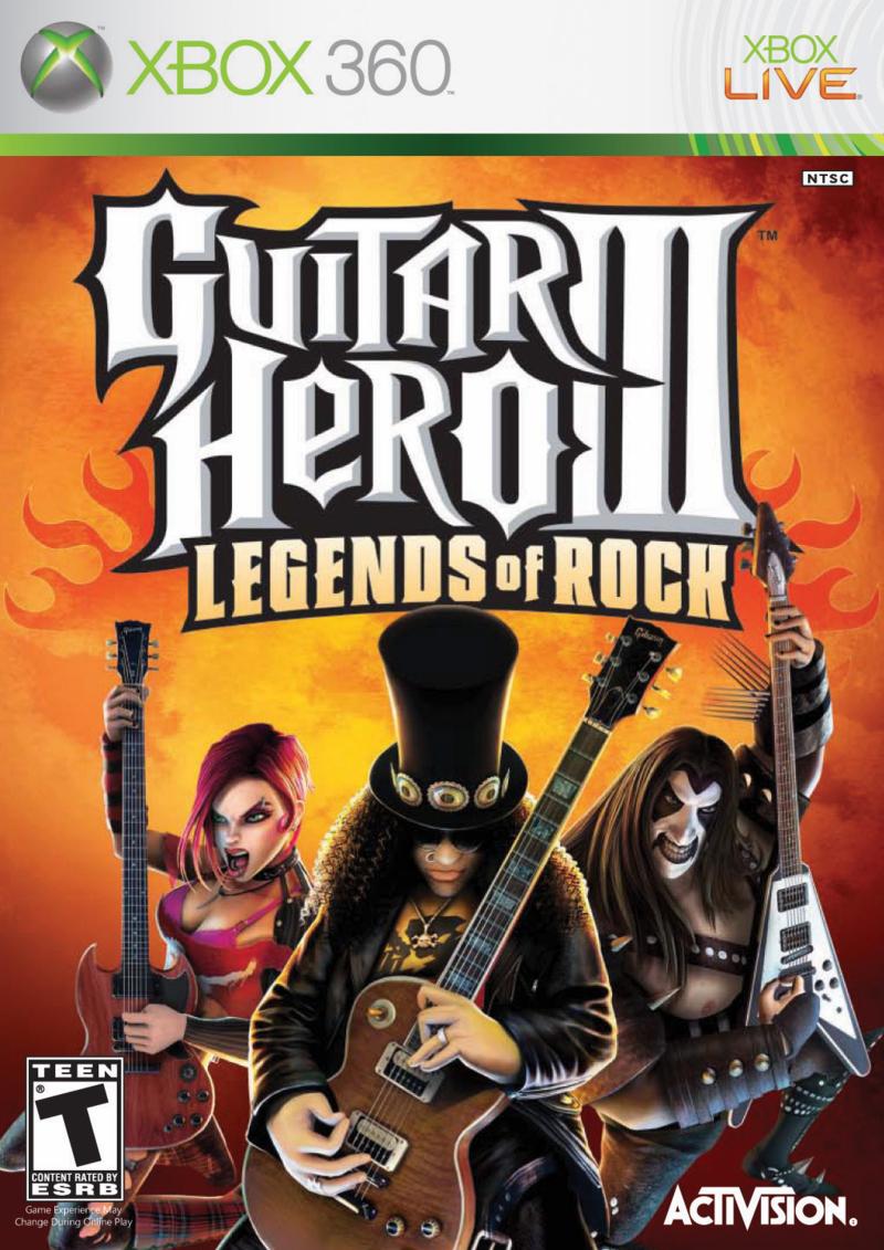 GuitarHero3 X360 Jaquette 002