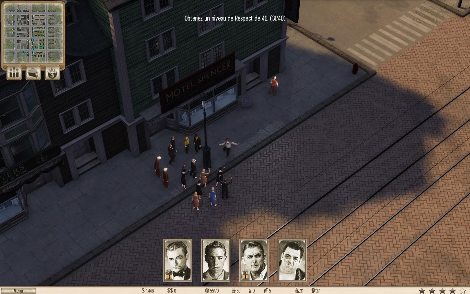Omerta-CityofGangsters PC Test 005